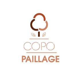 logo-copopaillage