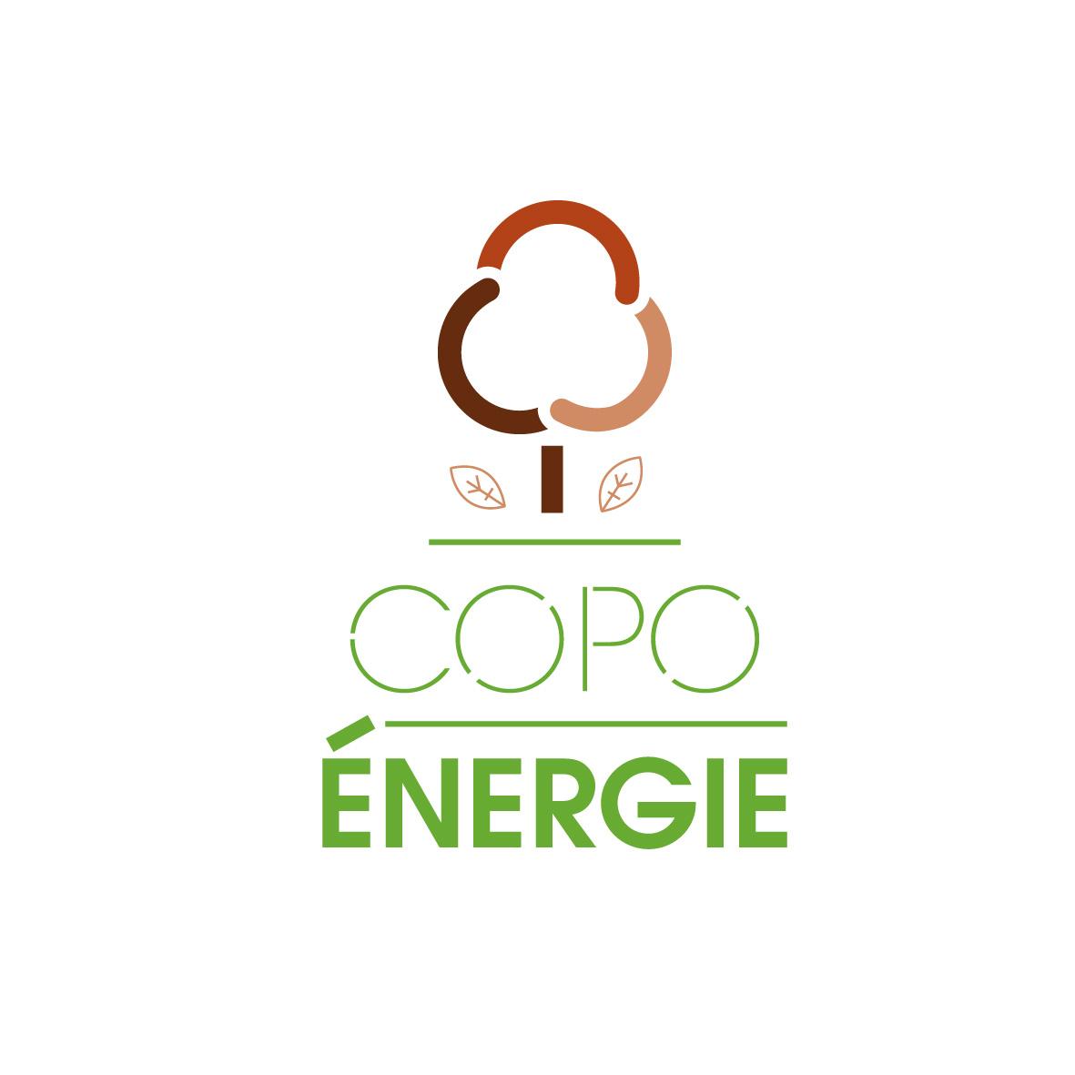 logo-ok-03