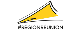 logoregionreunion