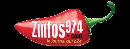 zinfos974